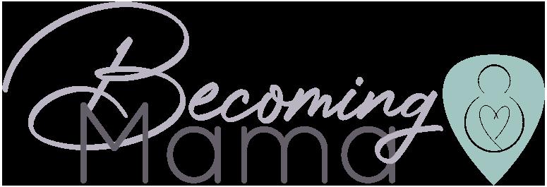 bmf-logo(large)