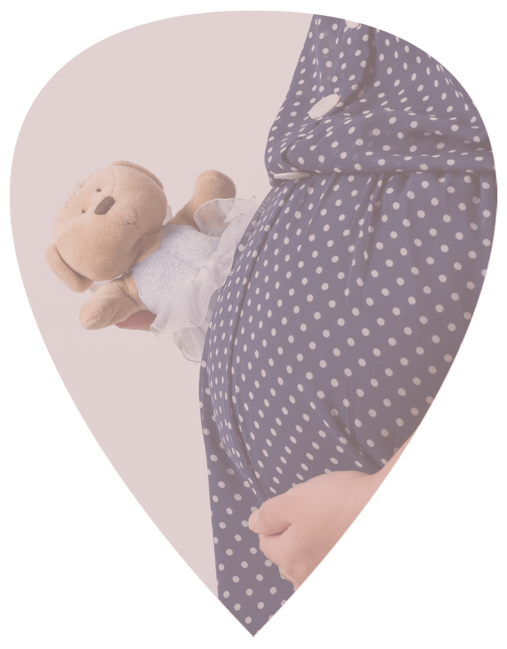 miscarriage-pregnancy-loss